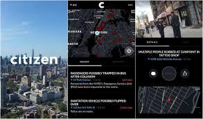 Citizen app.jpeg
