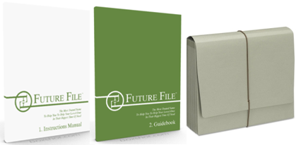 future-file-products.png