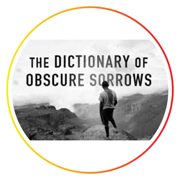 The-Loupe-Blog-Post-Photos-DictionaryofObscureSorrows.png