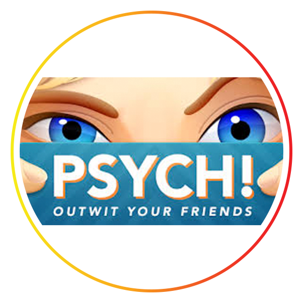 The-Loupe-Blog-Post-Photos-Psych.png