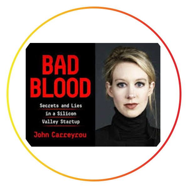 The-Loupe-Blog-Post-Photos-BadBlood.png