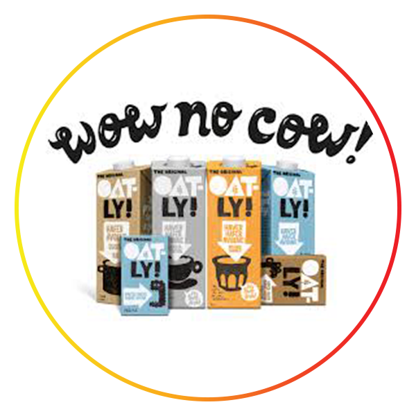 The-Loupe-Blog-Post-Oatly.png