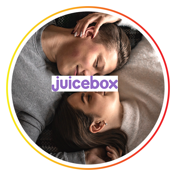 The-Loupe-Blog-Post-Photos-Juicebox.png