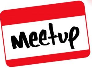 meetup-logo-300x220.jpg