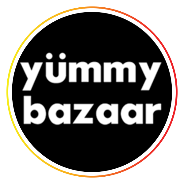 The-Loupe-Blog-Post-Photos-YummyBazaar.png