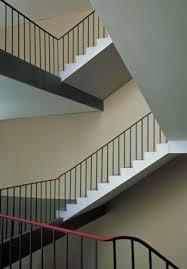 Treppenhaus.jpeg