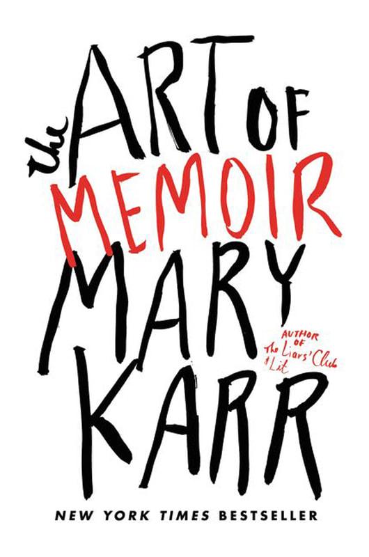 art-of-memoir-cover-final_orig.jpg