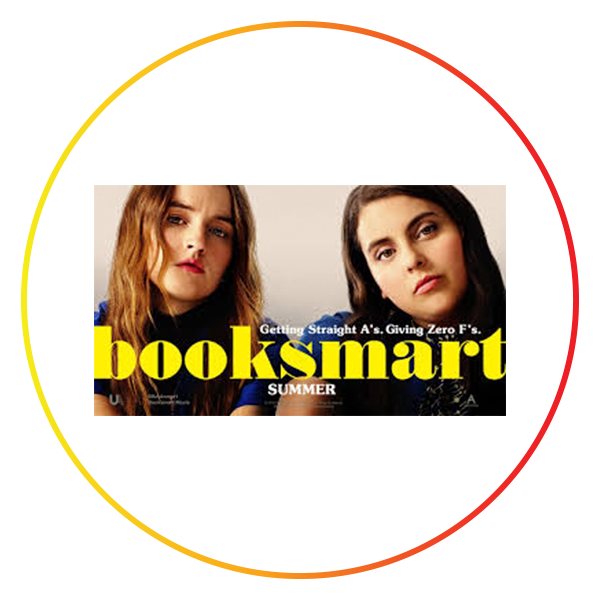 The-Loupe-Blog-Post-Photos-Booksmart.png