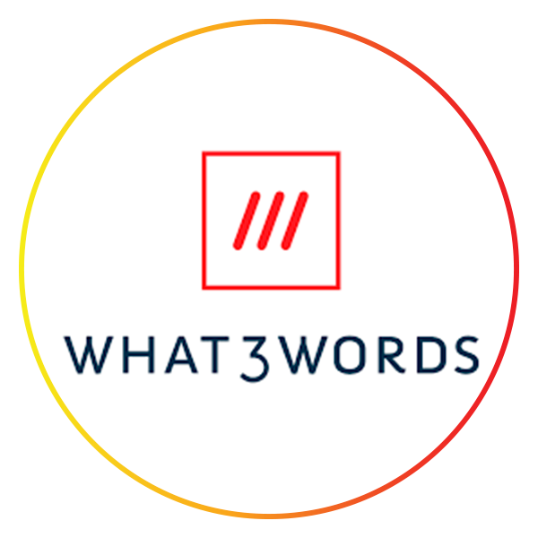 The-Loupe-Blog-Post-Photos-What3Words.png