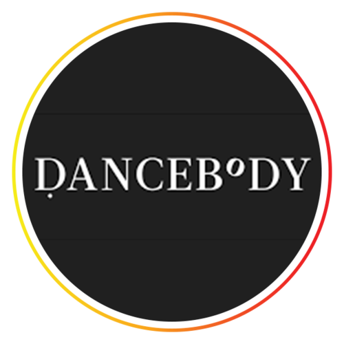 The-Loupe-Blog-Post-Photos-DanceBody.png