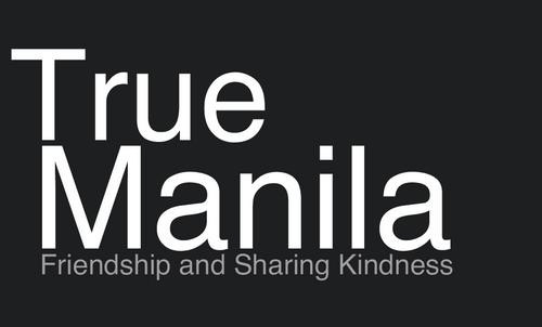 True Manila