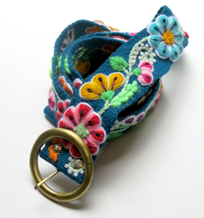 Hand Embroidered Belts6.png