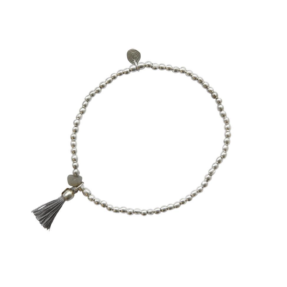 Lilly Labradorite silver bracelet £12.99.jpg