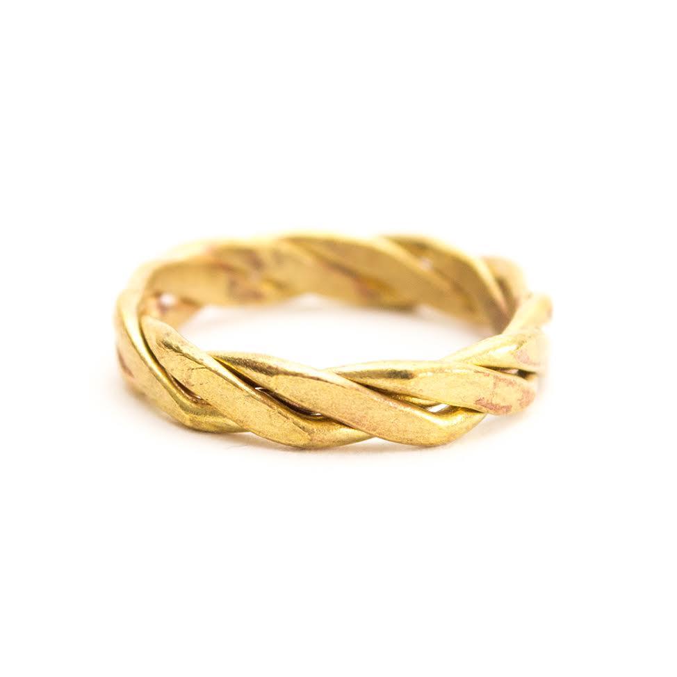 Rope Ring Brass - £8.00.jpg