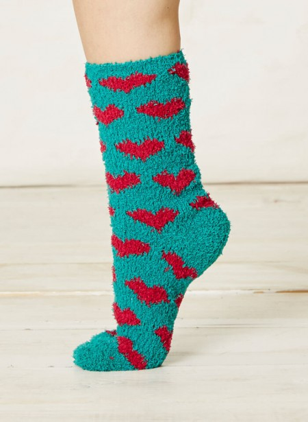 spw188-mikelli-fluffy-socks-hearts-forest-2.jpg