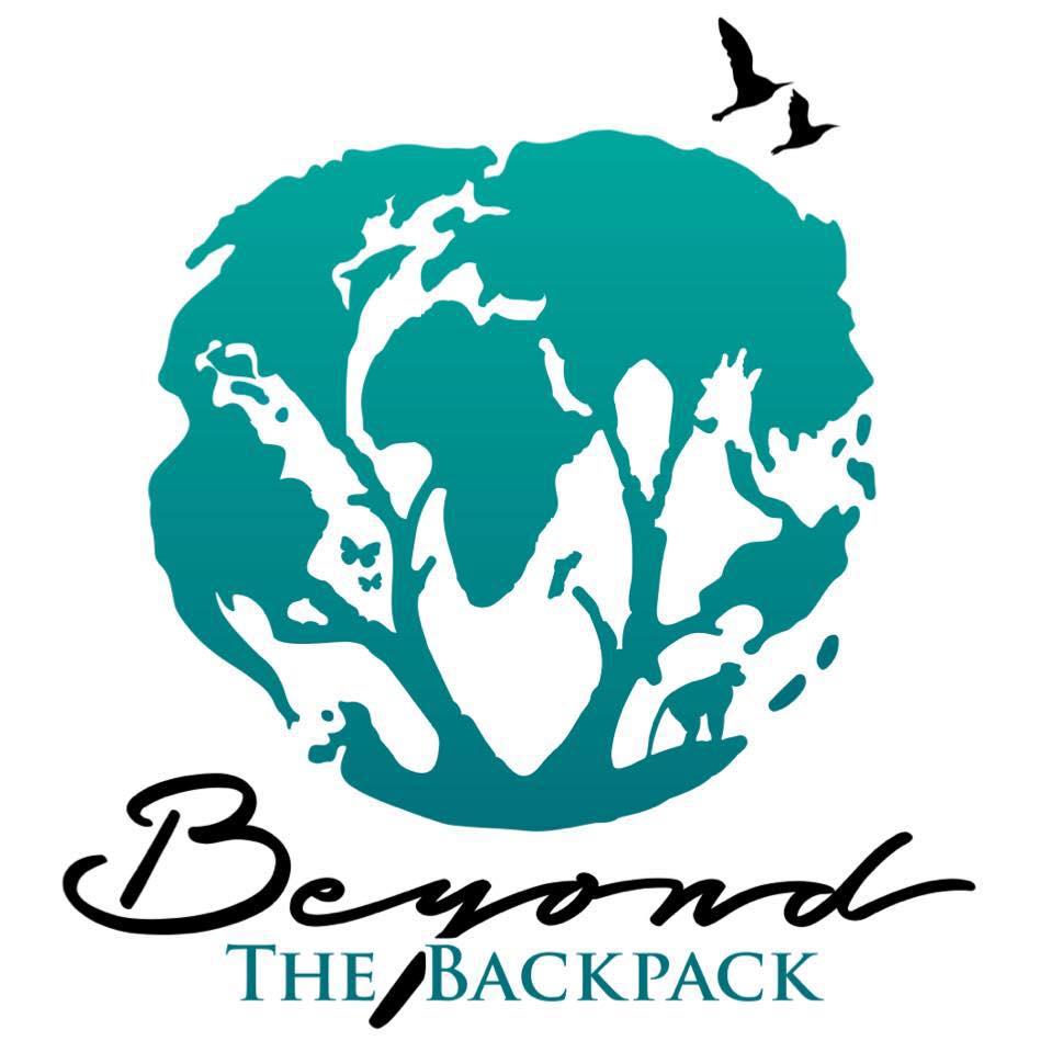 beyond the backpack.jpg