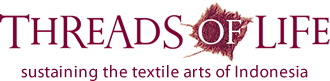 threads-of-life-logo.png