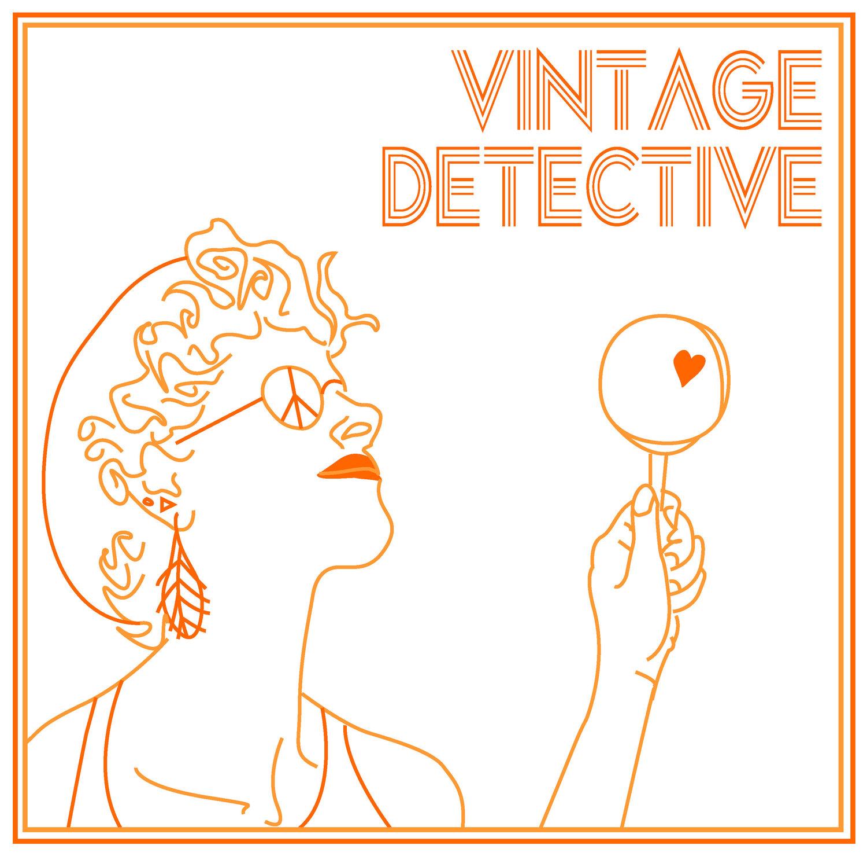 vintage detective.jpeg