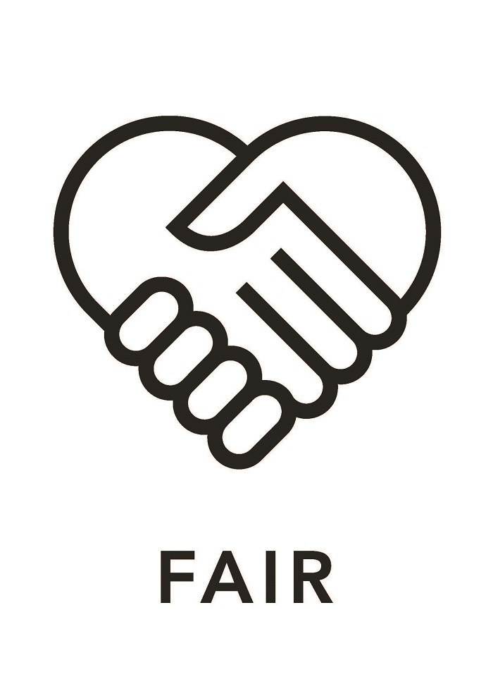 Another-View-Sustainable-Fashion-Living-Logo-Fair.jpg