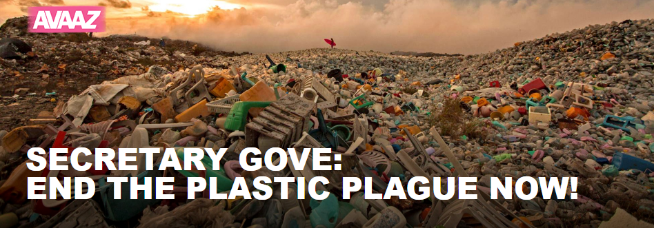 plastic uk.png