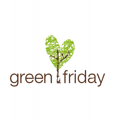 greenfriday_400x400.png