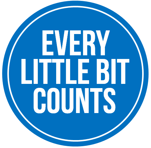 EveryBitCounts.png