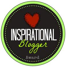 inspirational-Blogger-Award.png