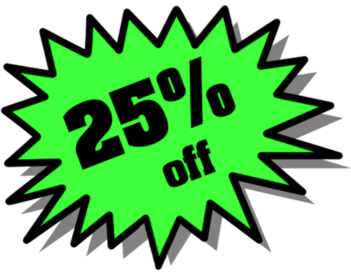 http_%2F%2Fwww.wpclipart.com%2Foffice%2Fsale_promo%2Fburst_green%2F25_off_left_green.png