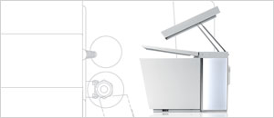 HIGHLIGHTS AND AWARDS   See how Kohler is bringing beautiful purposeful design to life.   Learn More