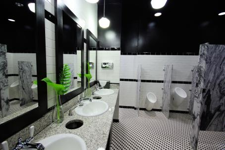 ResizedImage454304-Print-Works-Bistro-Restroom.jpg