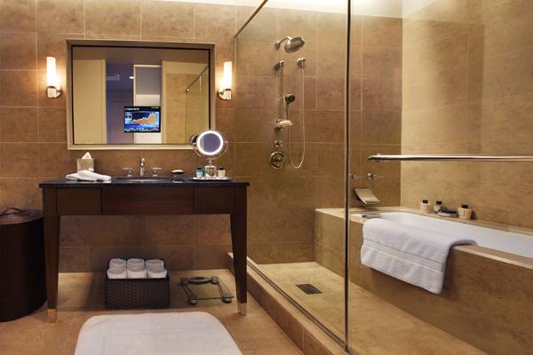 1340723145-Deluxe-Guestroom-Bathroom.jpg