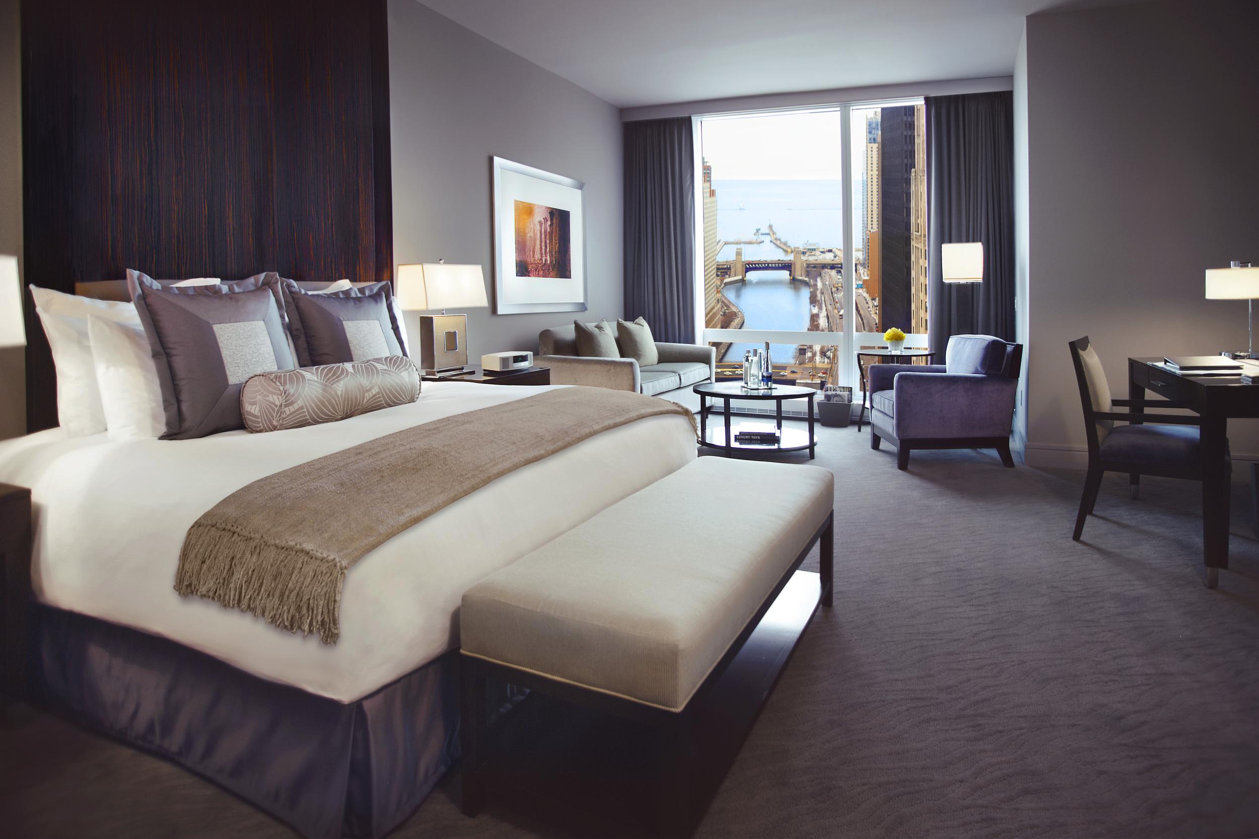 1323465022-Bedroom-with-River-Shot.jpg