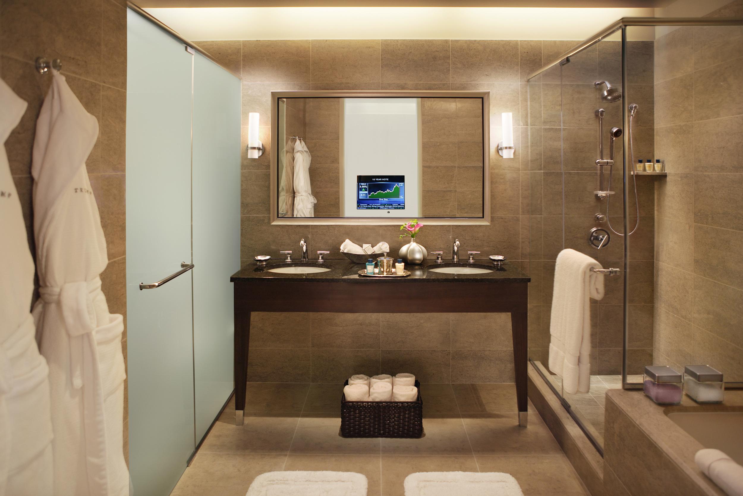 1340723256-Suite-Bathroom.jpg