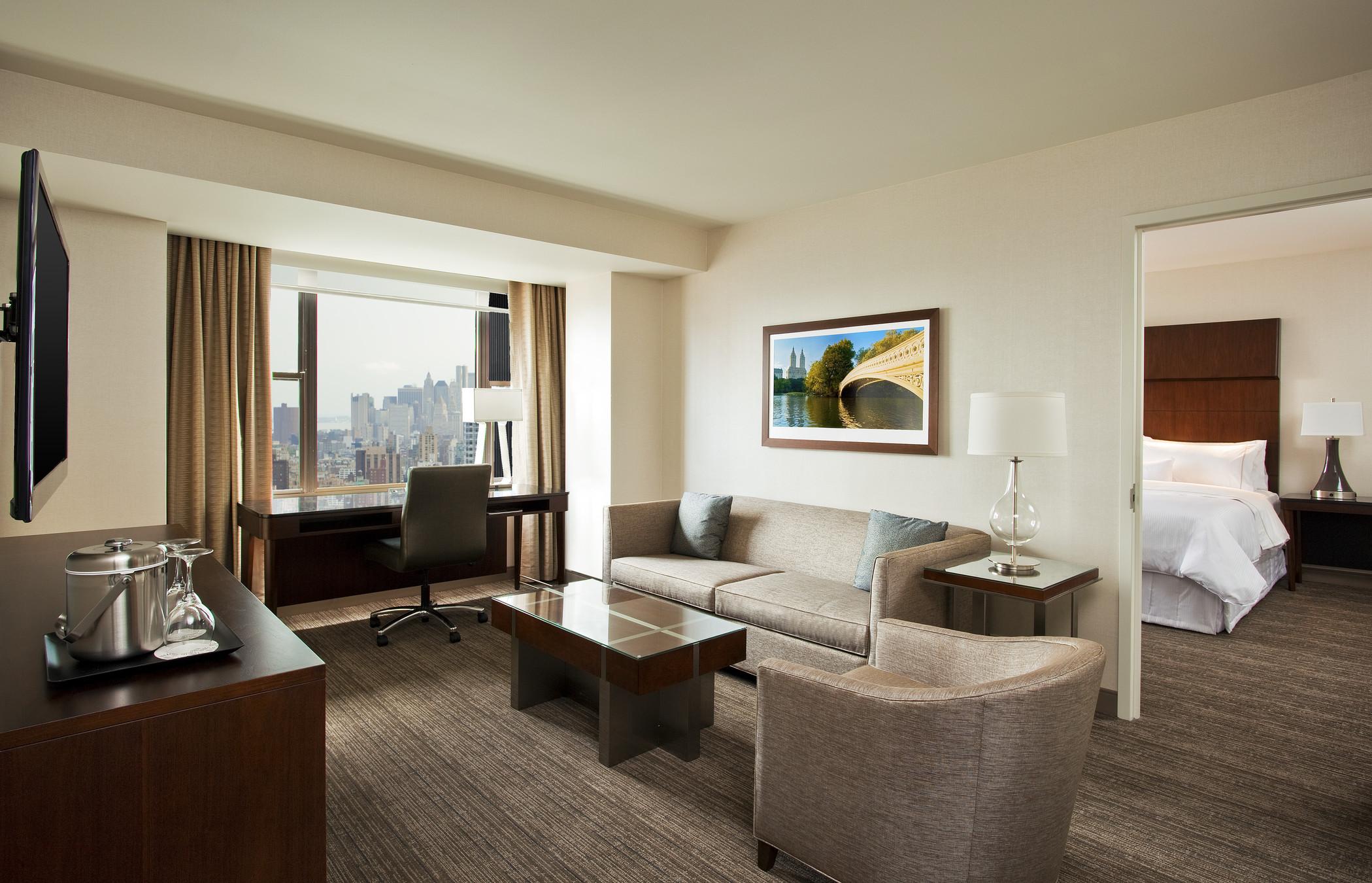 one BR suite.jpg