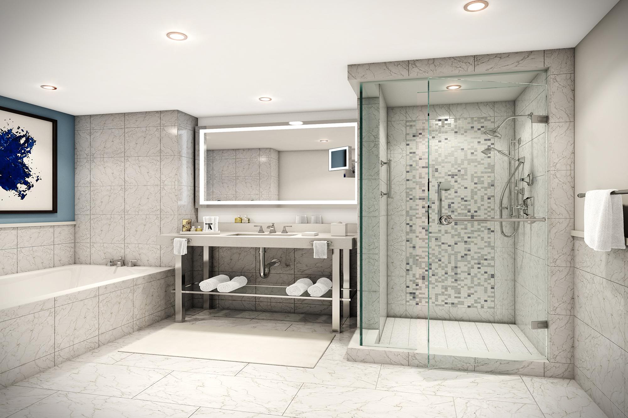 Bathroom-002.jpg
