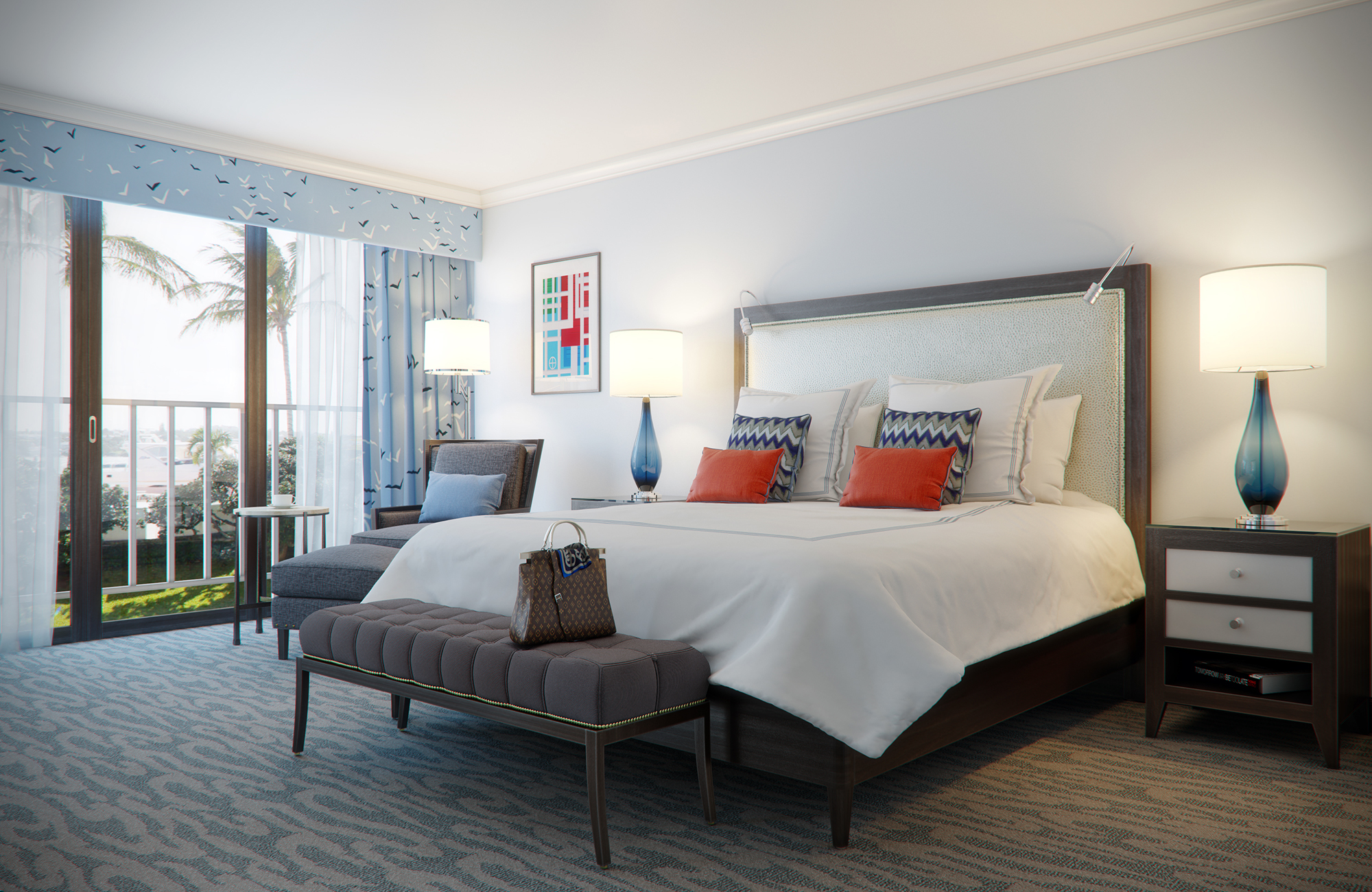 bedroom-suite.jpg