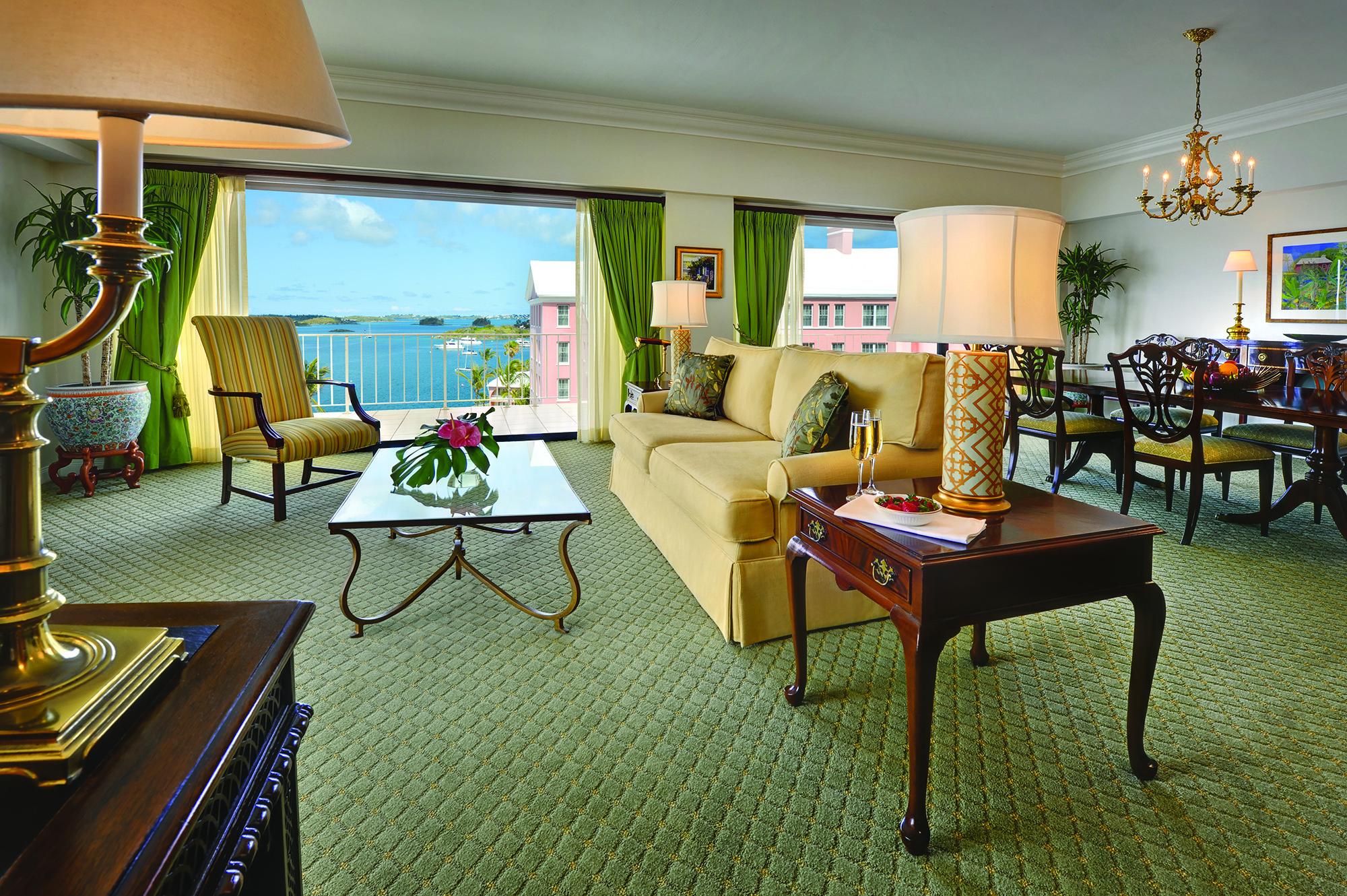 bedroom-pres-suite.jpg