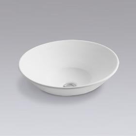 MANOSQUE  Vessels above-counter bathroom sink  E1144-0