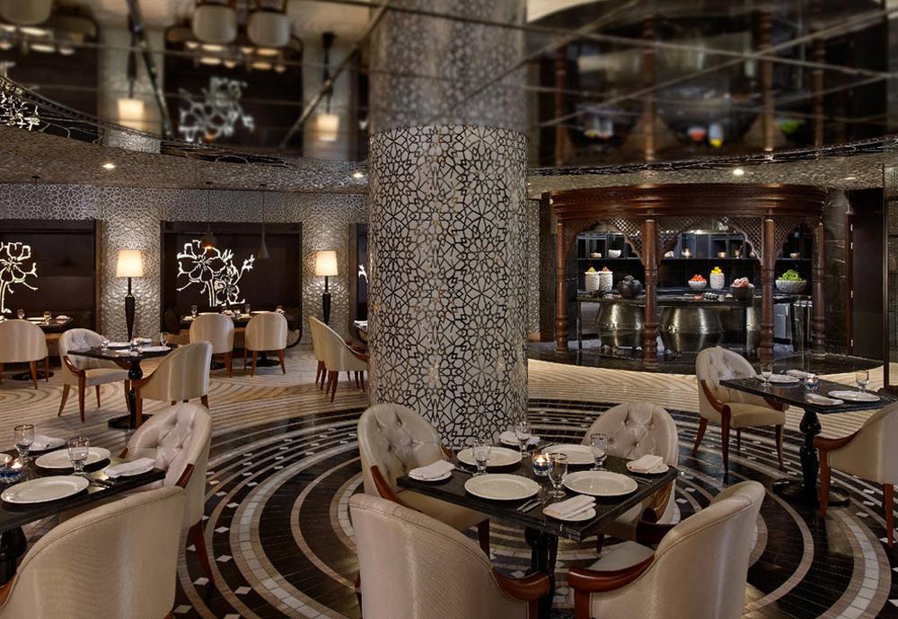 HyattRegencyGurgaonRestaurant.jpg