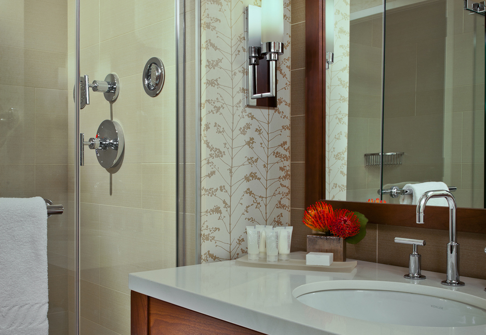 Bathroom1000x690.jpg