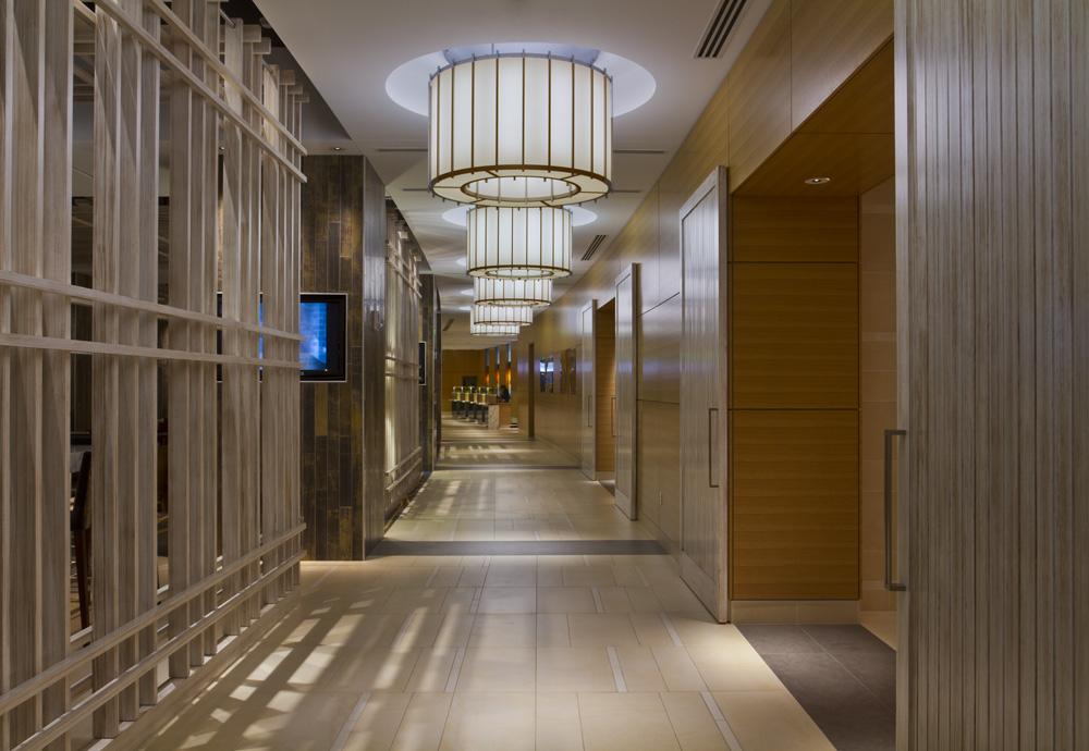 Lobby-Corridor-1000x690.jpg