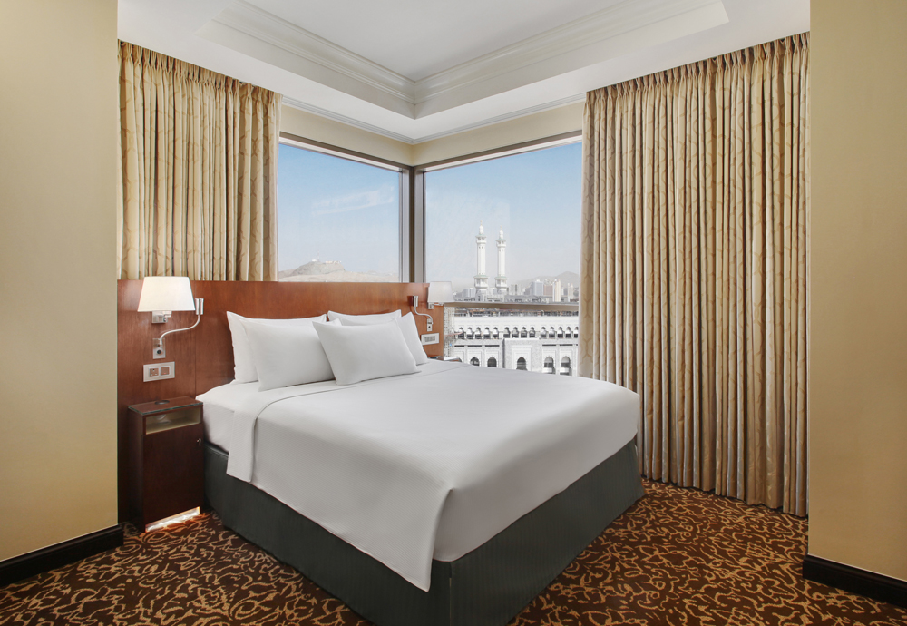 KING-JUNIOR-SUITE-SUPERIOR-WITH-HARAM-VIEW-HR.jpg