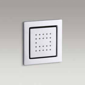 WATERTILE  Lavatory Faucet  8003-CP