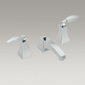 ORIGINAL BY BARBARA BARRY  Multifunction Handshower  P22600-LV-CP
