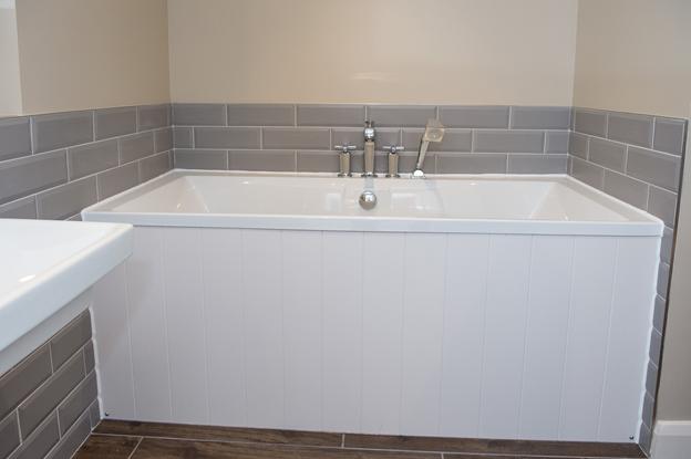 bathroom-3.png