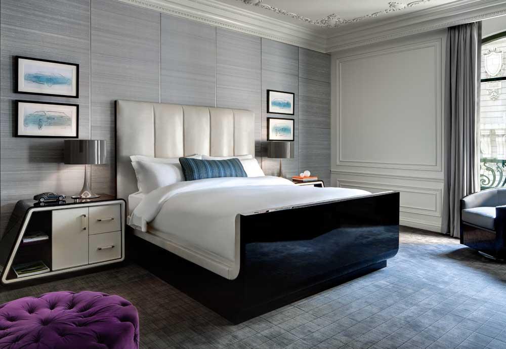 St-Regis-NY-Room-.jpg