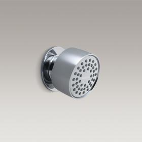TURNSPRAY™  Modern body spray  P22078-00-CP
