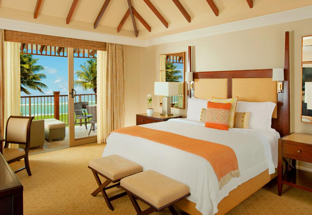 Bahia-Beach-Hotel-5.jpg