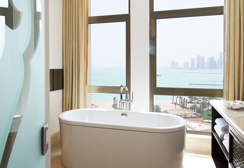 The-St.-Regis-Doha-4.jpg