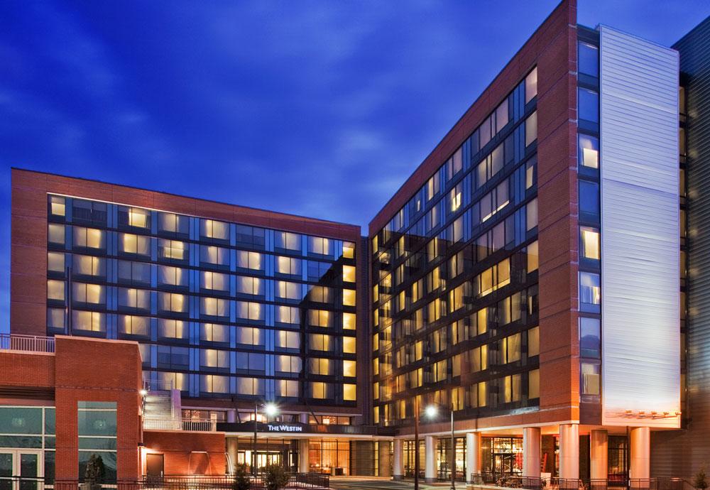 Birmingham-Hotel-1.jpg